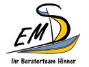 Logo: EMS Beraterteam Hinner