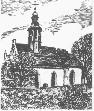 Evangelische Kirche Gersdorf