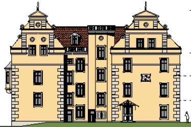 Gersdorfer Schloss
