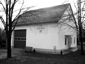 Deutsch-Paulsdorf<br>Foto: Th. Knack