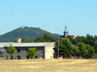 Markersdorf verbindet Tradition und Moderne
