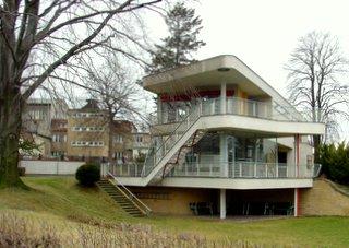 Haus Schminke