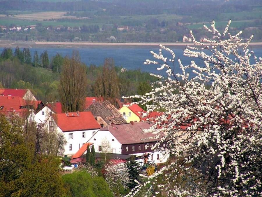 Am Berzdorfer See
