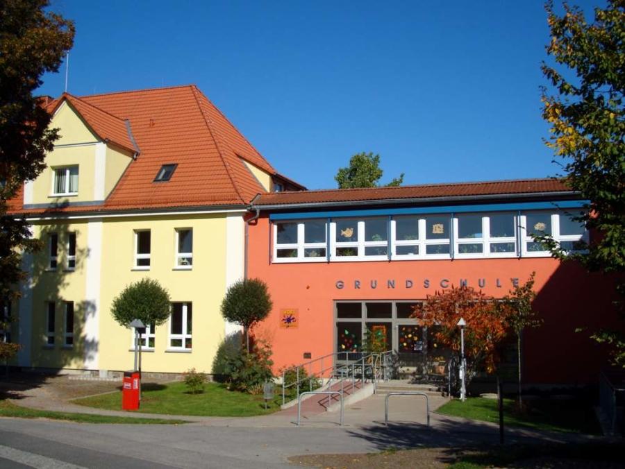 Archivbild: BeierMedia.de