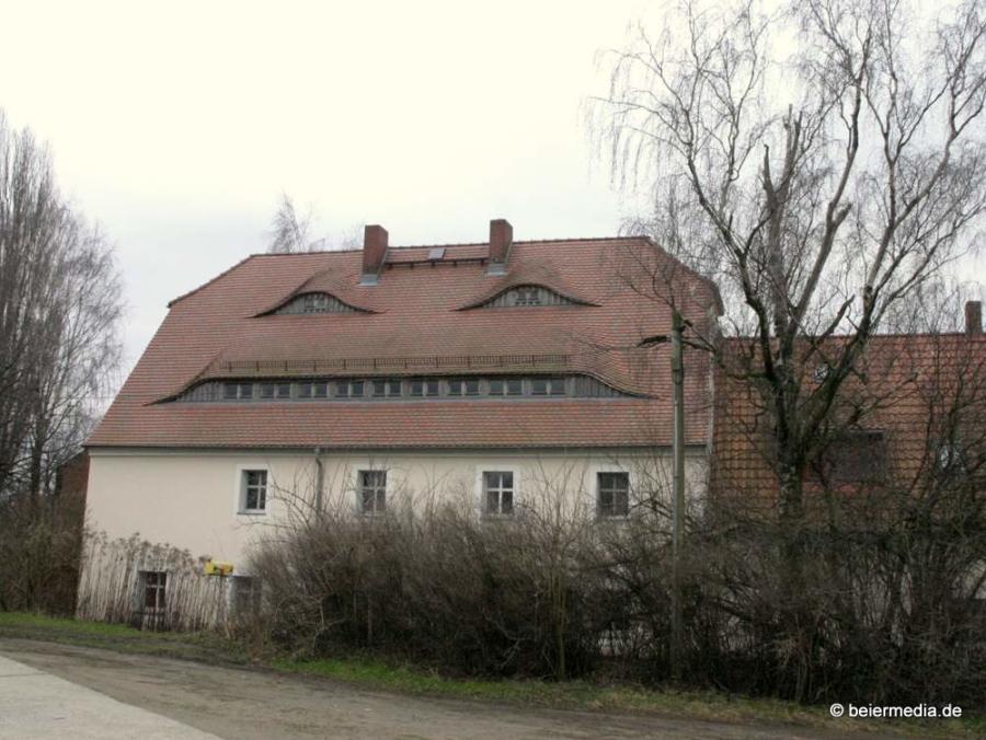 Lindenhof in Pfaffendorf