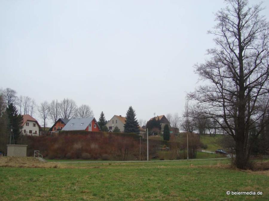 In Holtendorf.