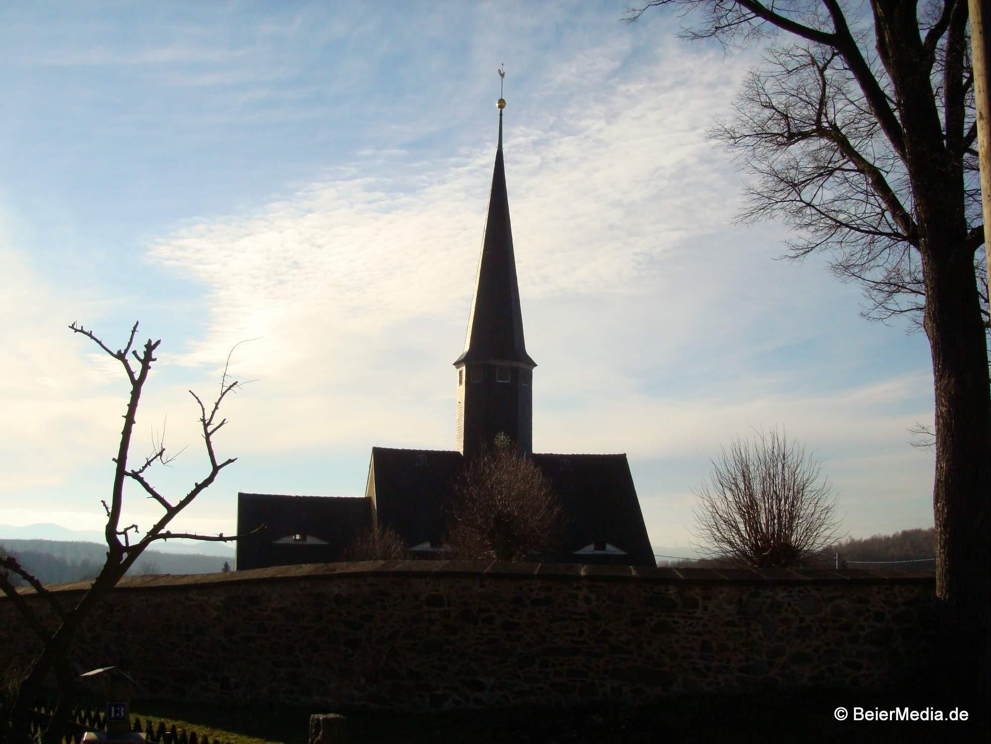 Stiftskirche St. Wenzeslaus