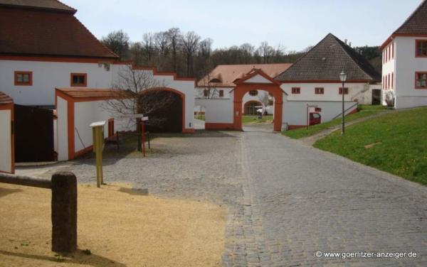 3. Deutsch-polnisches Gesprächsforum
