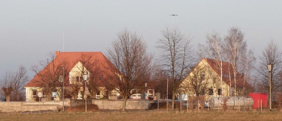 Grundschule Markersdorf