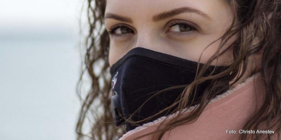Abstand, Hygiene, Atemwegsbedeckung, Lüften – das sind die Alltagsregeln, die in der Pandemie niemanden überfordern sollten. Alles andere regelt der Freistaat Sachsen jetzt zentral.