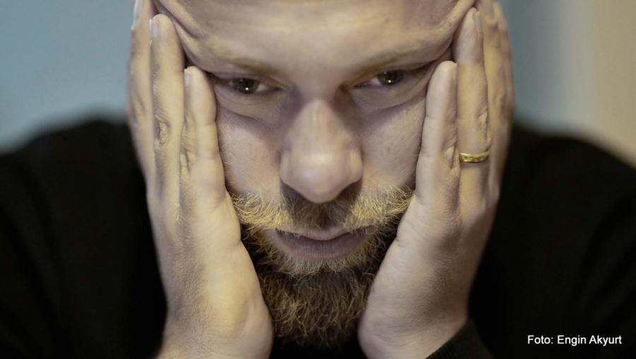 Eine Kündigung löst oft Schock, Wut oder Resignation aus. Möglichst schnell jedoch sollte man die neue Situation rational durchdenken und die nächsten Schritte festlegen
