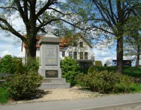 Holtendorf